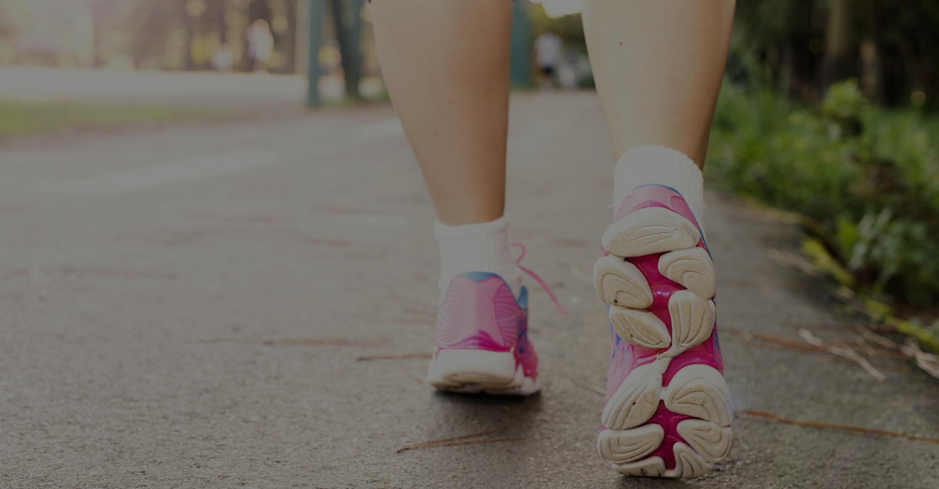 Walk for Dyslexia – Madison
